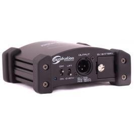 Soundsation ADI-500 DI Box