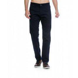 Timeout pánské kalhoty 174086113TW01 46/32 tmavě modrá