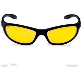 Rapala Brýle Sportsman´s Glasses Black Matte Ru