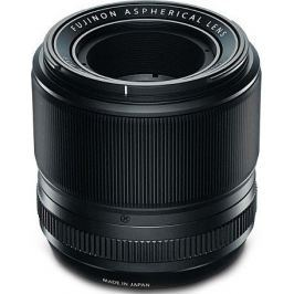FujiFilm XF 60 mm F2.4 Macro