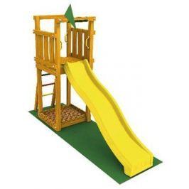 Jungle Gym Jungle Tower - II. jakost