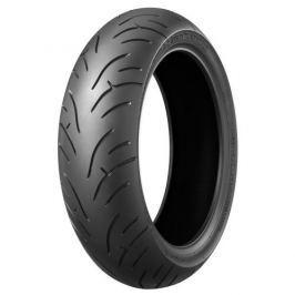 Bridgestone 160/60 R 17 BT023 R 69W TL
