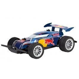 Carrera R/C auto Red Bull RC2 - II. jakost
