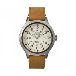 Timex Expedition® Scout 43 TW4B06500