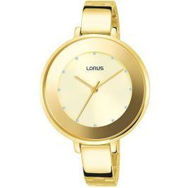 Lorus RG222MX9
