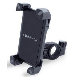 Forever Držák na řídítka (BH-110), černá, do do 5,7