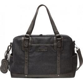 Koelstra Přebalovací taška Nenne Grey