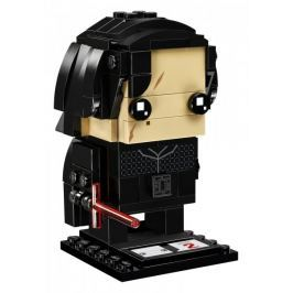 LEGO BrickHeadz 41603 Kylo Ren™