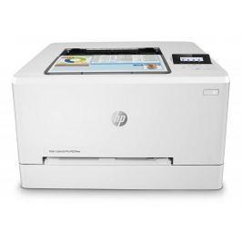 HP Color LaserJet Pro M254nw (T6B59A) - II. jakost