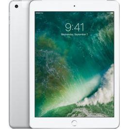 Apple iPad 32GB WiFi/Cellular 2017 (MP1L2FD/A)