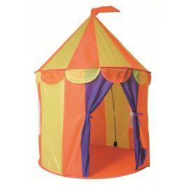 Paradiso Cirkusový stan