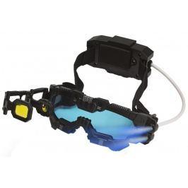 EP Line SpyX - Brýle pro noční vidění