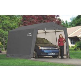 ShelterLogic plachtová garáž SHELTERLOGIC 3,0 x 6,1 m - 62634EU