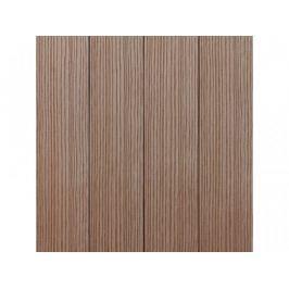 Písková plotovka PILWOOD 1000×120×11 mm