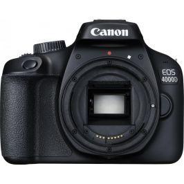 Canon EOS 4000D Body (3011C001)