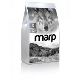 Marp Natural Green Mountains 18 kg