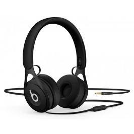 Beats EP, černá (ML992ZM/A)