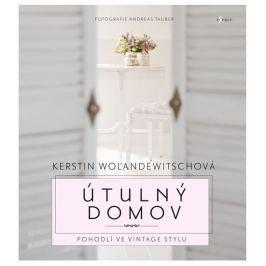 Wolandewitschová Kerstin: Útulný domov