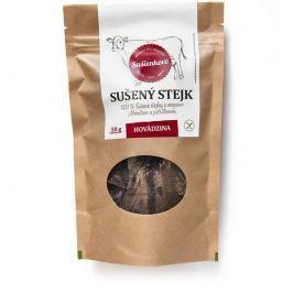 Sušienkovo Sušený stejk 50 g
