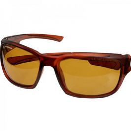 Gardner Brýle Lo-Lite Polarised Sunglasses