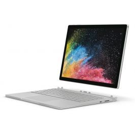 Microsoft Surface Book 2 (HNL-00014)