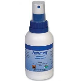 Merial Frontline spray 100 ml