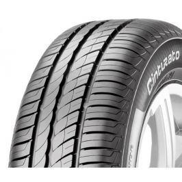 Pirelli P1 Cinturato Verde 185/60 R14 82 H - letní pneu