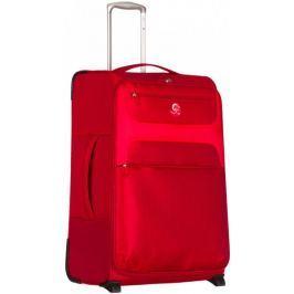 Eco-Lite T-1161/3-L, červená