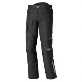 Held kalhoty DOVER vel.L černé, textilní (voděodolné)
