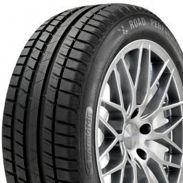 Kormoran Road Performance 195/65 R15 91 H - letní pneu