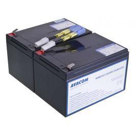 APC AVA-RBC6 (AVA-RBC6)