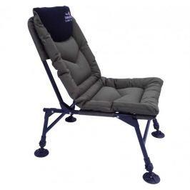 ProLogic Křeslo Commander Classic Chair