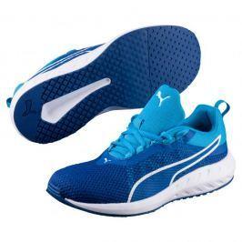 Puma Flare 2 Jr Blue 37,5
