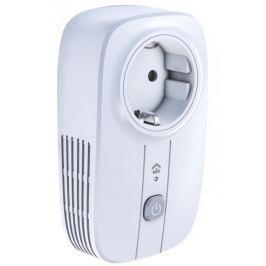 Revogi Smart Power Plug, bezdr. spínaná zásuvka, WiFi