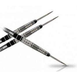 XQMax Darts Šipky Steel Buran - 25g