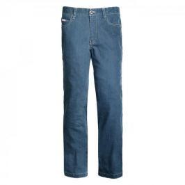 Bushman  kalhoty CARP, tmavě modrá, 40