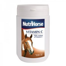 Nutrihorse Vitamín C 3 kg