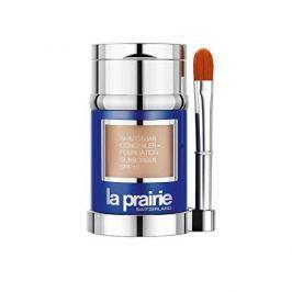 La Prairie Luxusní tekutý make-up s korektorem SPF 15 (Skin Caviar Concealer Foundation) 30 ml (Odstín Golden B