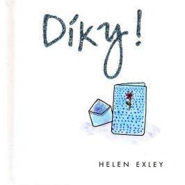 Exleyová Helen: Díky!
