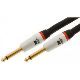 Monster SP2000-I-21 Nástrojový kabel