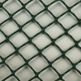 TENAX SPA Zatravňovací rohož TR (2m x 20m) včetně u-pinů