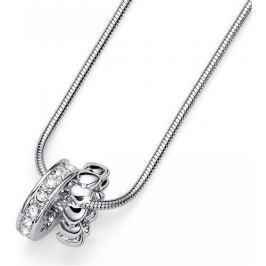 Oliver Weber Stylový náhrdelník Beach Next 11707