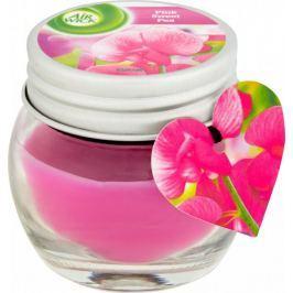 Air wick Růžové květy středomoří 30 g