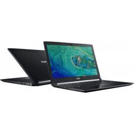 Acer Aspire 5 (NX.GTCEC.002)