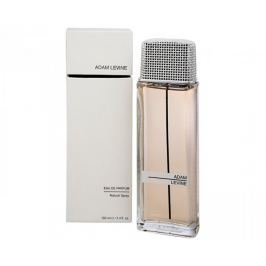 Adam Levine Adam Levine For Woman - EDP 100 ml