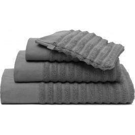 Vandyck ručník Home Border 60x110 cm
