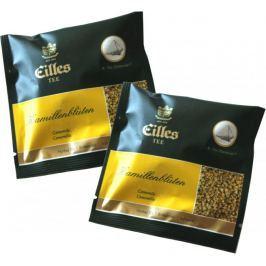 Eilles Tea Diamond Camomille 50 sáčků