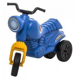 Dohany Odrážedlo 151 Classic 5 Motor