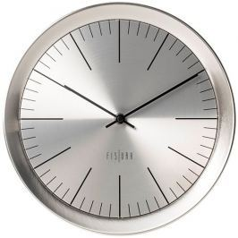 Fisura Designové nástěnné hodiny CL0060