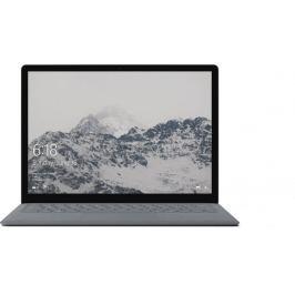 Microsoft Surface Laptop (DAG-00018)